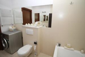 stylowe grzejniki łazienkowe
