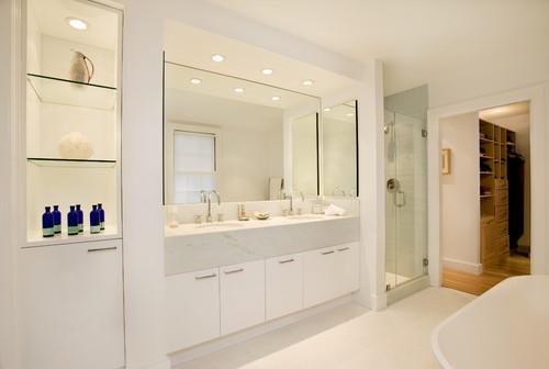Mała łazienka Jak Ja Urządzić Sdr Budownictwo